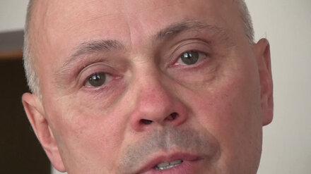 Пенсионера из Воронежской области, отомстившего за смерть любимого пса, отправили в колонию