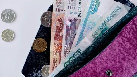 За сутки мошенники обокрали воронежцев на 5,5 млн рублей