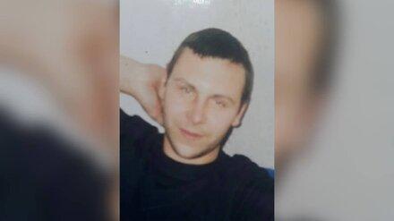 Под Воронежем пропал 41-летний мужчина в камуфляжной одежде