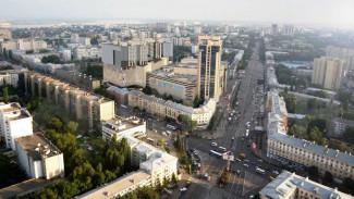 Воронежская квартира за 28 млн рублей вошла в топ-3 дорогого жилья в ЦФО