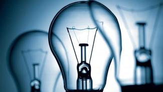 Около 10 тыс. воронежцев остались без света из-за аварии на электросетях