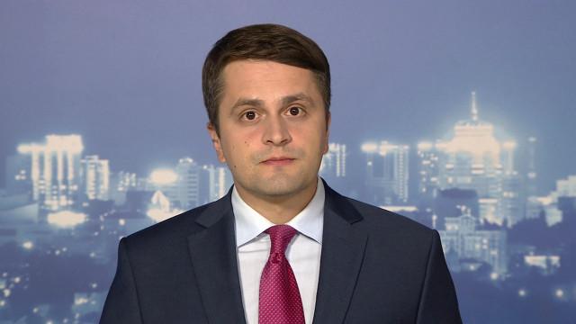 Итоговый выпуск «Вести Воронеж» 24.09.2020