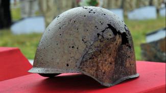В Воронежской области начали поиск родных советского солдата, погибшего во время войны