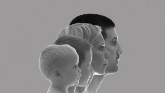 Психология семейных отношений: кто в доме хозяин