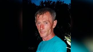 В Воронежской области бесследно пропал уехавший на скутере мужчина