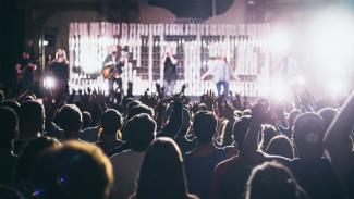 В России одобрили новый порядок продажи и возврата билетов на зрелищные мероприятия