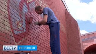 В Воронеже стартовал ремонт Каменного моста
