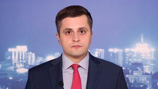 Итоговый выпуск «Вести Воронеж» 25.01.2021