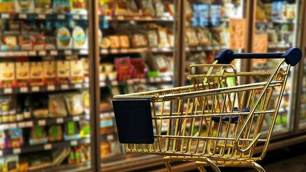 В Воронежской области потребительская корзина подорожала на 14%