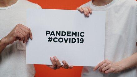 Роспотребнадзор назвал «самый грозный симптом» коронавируса