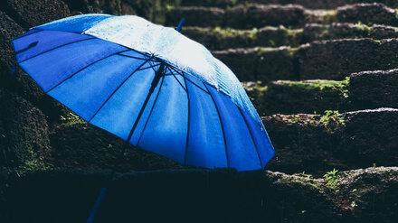 Прогноз погоды на 12.08.2020