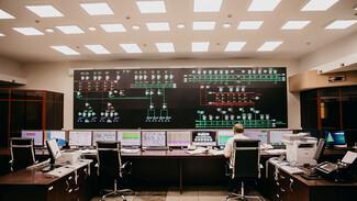 Нововоронежская АЭС обеспечила более 945 млн рублей допвыручки