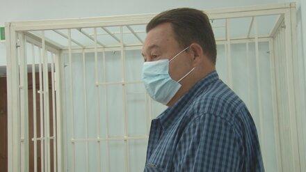 В Воронежской области врач избежал наказания за инвалидность 23-летней пациентки