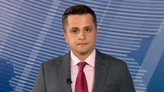 Итоговый выпуск «Вести Воронеж» 25.08.2020