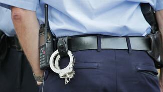 В Воронеже трёх бывших полицейских обвинили в хищении квартир умерших пенсионеров
