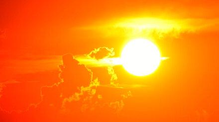 Жителей Воронежской области предупредили об усилении жары до +36 градусов в День знаний