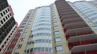 Воронежцам советуют поторопиться с льготной ипотекой