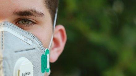 Появились подробности о новых заболевших коронавирусом в Воронежской области