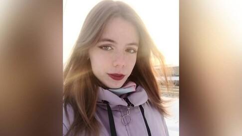 Зверское убийство воронежской студентки
