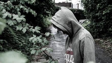Оставившего перед исчезновением записку 13-летнего мальчика нашли в центре Воронежа