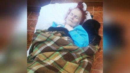 «Не кормили и не лечили». Арестованная в Воронеже мать 10 детей умерла в СИЗО
