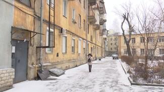 Должникам по капремонту в Воронежской области начнут начислять пени