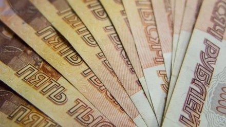 Владимир Путин пообещал помочь малому и среднему бизнесу с выплатой зарплат