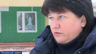 В Воронежской области директора школы осудили за смерть на перемене 8-летней ученицы