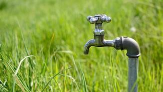 Бизнесмен в суде ответит за хищение 7,7 млн на ремонте водопровода в воронежских сёлах