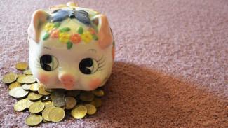 Воронежский психолог рассказал, как за год накопить миллион рублей