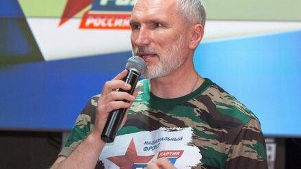Воронежский депутат Госдумы назвал наиболее опасные для россиян болезни