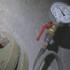 Холодные батареи накануне заморозков. Воронежцы массово жалуются на отсутствие отопления
