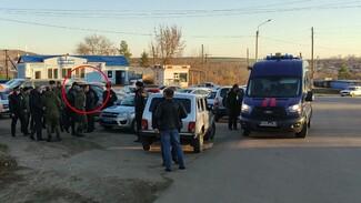 Адвокат убившего троих военных солдата в Воронеже: «У трагедии есть объективные причины»