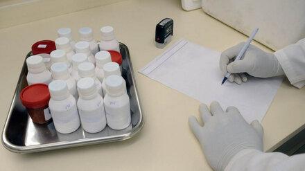 В Воронежской области ещё 209 человек избавились от коронавируса