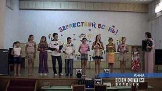 В Анне пытаются сохранить традиции русского народного творчества