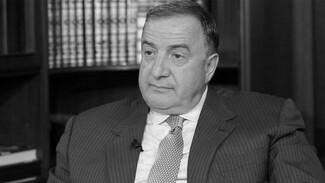 Несостоявшийся воронежский депутат Госдумы Абубакар Арсамаков умер от коронавируса