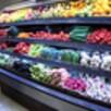 Морковь по цене ананаса. В Воронежской области взлетели цены на овощи