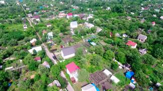 Жителей Воронежской области предупредили об изменении налога на землю