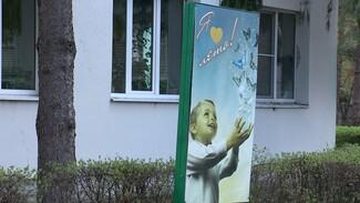 Закрытый режим и привитый персонал. Как организуют работу детских лагерей в Воронеже