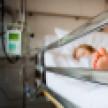 В Воронежской области коронавирусом впервые заболел ребёнок