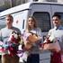 В Воронежской области напомнили о мерах поддержки врачей и учителей