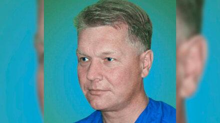 В Воронежской области внезапно умер врач райбольницы