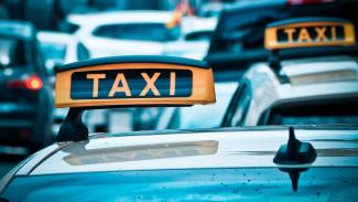 Воронежский Роспотребнадзор открыл «горячую линию» для жалоб на такси