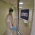 За сутки коронавирус нашли у 344 воронежцев