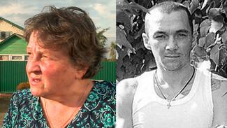 Мать жертвы 4 воронежских полицейских о поисках сына: «Куда дели – теперь не признаются»