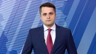 Итоговый выпуск «Вести Воронеж» 12.05.2020