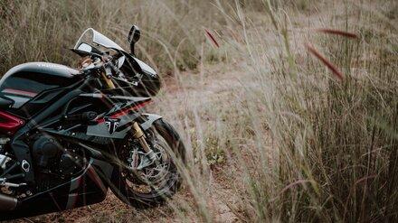 Под Воронежем подросток на мотоцикле насмерть сбил пенсионерку
