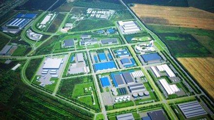 В Воронежской области за 4 года запланировали реализовать 33 проекта за 264 млрд рублей