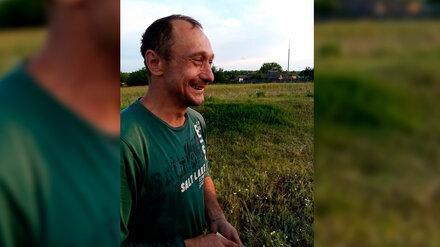 В воронежском селе перевернулась лодка с рыбаками: один из них пропал