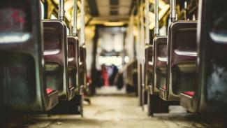 Губернатор: трамвайное движение в Воронеже восстанавливать не будут